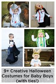 dapper halloween costumes 9 creative halloween costumes for boys with ties u2013 cuddle