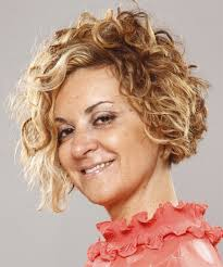 short hairstyles for women over 40 plus size short hairstyles for women over 40 plus size latestrends pro