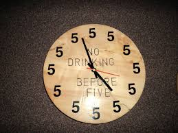 wall clocks bespoke wall clocks bespoke wooden wall clocks