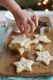 vegan sugar cookies yummy mummy kitchen a vibrant vegetarian blog