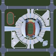 grand stadium 001 olympic size football arena 3d model max obj 3ds