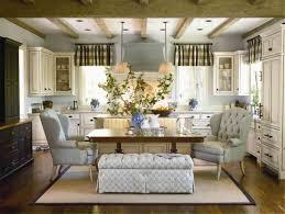 home interior brand home interiors brand 396 best femkeido interior images on