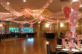 How To Hang Ceiling Drapes For Events Ceiling Draping Balloon Artistry