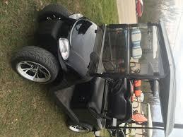 golf cart for sale houston custom carts