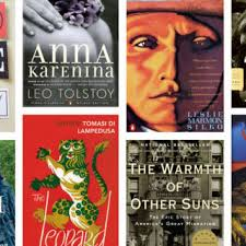the 20 funniest books to read for men u0026 women