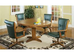 Modern Solid Wood Dining Table Dining Room Exciting Interior Furniture Design With Saloom