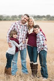 Family Photographer Salem Oregon Family Photographer Family Of Four Photography