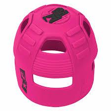 planet eclipse tank grip by exalt pink black stuff to buy