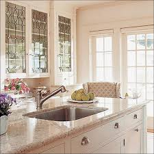 Lowes Kitchen Cabinet Doors by Kitchen Unfinished Cabinet Doors Home Depot Lowes Wood Cabinets