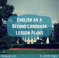 the 25 best esl lesson plans ideas on