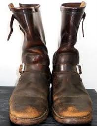 s engineer boots sale 110 best engineer boot images on engineer boots