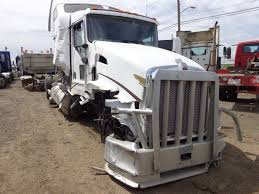 kenworth t660 parts for sale 2015 kenworth t660 tpi