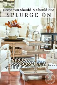 512 best decor images on pinterest decorating tips farmhouse