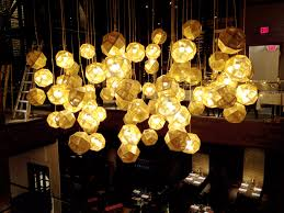Yellow Light Fixture Suspended Light Feature Yellow Google Search Arn Perth