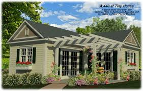 Age In Place House Plans Cottage Plans Diy Cottage Kits Tiny Homes Cottage Depot