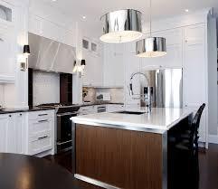 marcus design design details sconces in the kitchen