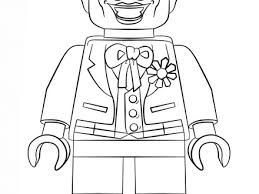 41 printable lego movie coloring pages lego movie free