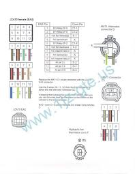 1jz wiring diagram with template diagrams wenkm com