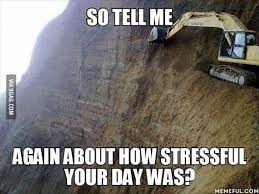 Heavy Equipment Memes - funny pictures of the day 63 pics