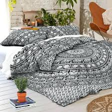Bohemian Style Comforters Boho Style Quilts U2013 Co Nnect Me