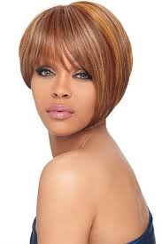 light reddish brown color light red brown hair color with highlight for short hair for black