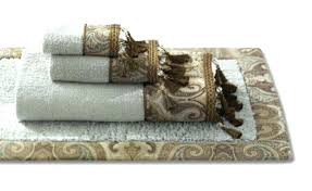Designer Bathroom Rugs Gold Coast Bath Rugs Designer Bathroom And Mats For Inspiring