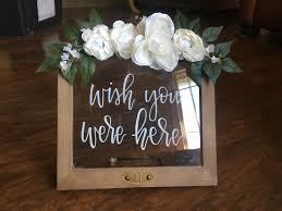 memorial ideas planinar info wp content uploads 2017 12 wedding m