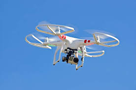 Seeking Rosa Sonoma County Santa Rosa Enforcement Seeking Drone Programs