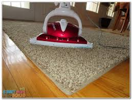 steam cleaning bamboo floors tiles home decorating ideas