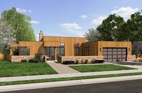 modern ranch floor plans ranch style modern house plans house interior
