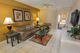 2 Bedroom Suites Orlando by 2 Bedroom Suite In Orlando Westgate Vacation Villas Resort