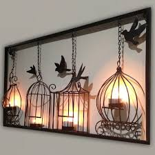 home design diy large wall art 15 decorating walls scale