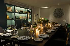 Rent A Center Dining Room Sets The Ampersand Hotel Updated 2017 Prices U0026 Reviews London