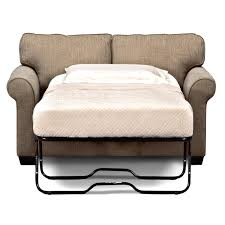 Lazy Boy Good Lazy Boy Sleeper Sofa Sale 70 About Remodel Savvy Sleeper