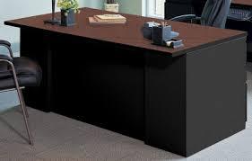 Rectangular Office Desk Mayline Csii Series 36 Rectangular Office Desk C1675