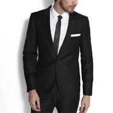 costume mariage homme jules veste de costume slim gris clair homme la mode homme sur jules