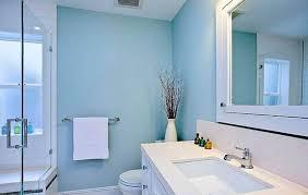 bathroom paint ideas blue pastel blue modern bathroom paint color modern bathroom color