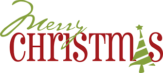 merry text words pagety