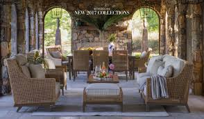 summer classics outdoor furniture summer classics online store summer classics preview 2017 video