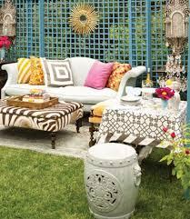 Chic Home Design Llc New York Boho Interior Design Colorful Interiors Luxury Interior Design