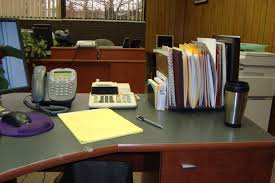 Office Desk Work Thrifty Office Desk Work As As Office Desk Work My