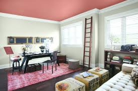 home office colors modern office colors marvellous error modern office best office