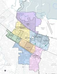 City Of Riverside Zoning Map Raimi Associates