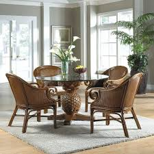 Pier 1 Chairs Dining Chairs Small Rattan Chairs Chair Pier 1 Hanging Dining Small