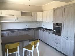 kitchens and interiors stosa city guccione arredamenti kitchens pinterest