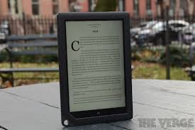 nook for android nook hd and hd get play support for android apps