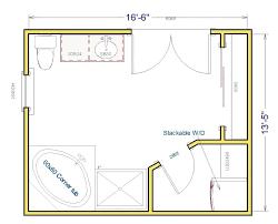small bathroom design layout small bathroom layout designs laughingredhead me