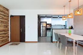 hdb 5 room premium flat 112sqm highlight of the house is the