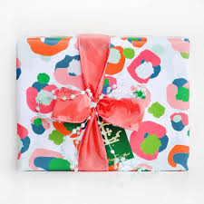 designer wrapping paper gift tags and wrapping paper tagged designer wrapping paper