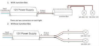 wiring diagram for downlights wiring diagram shrutiradio